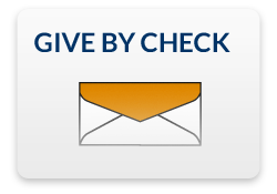 Give By Check