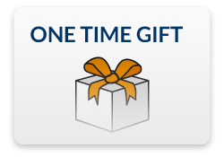 One Time Gift